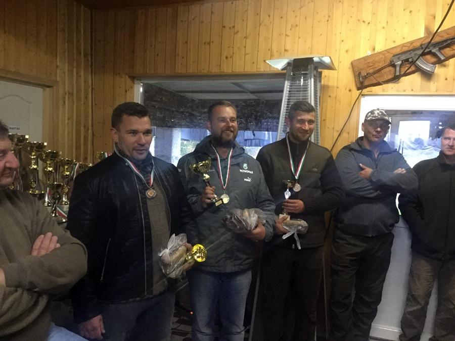 Disznótoros-kupa-2018