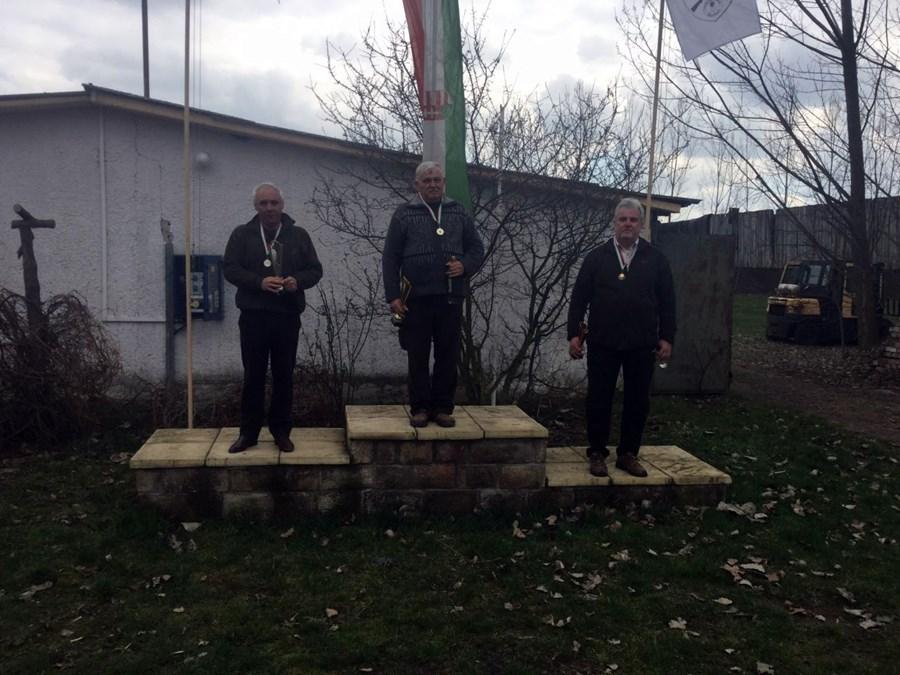 evadnyito-opalinka-kupa-2016-03-23