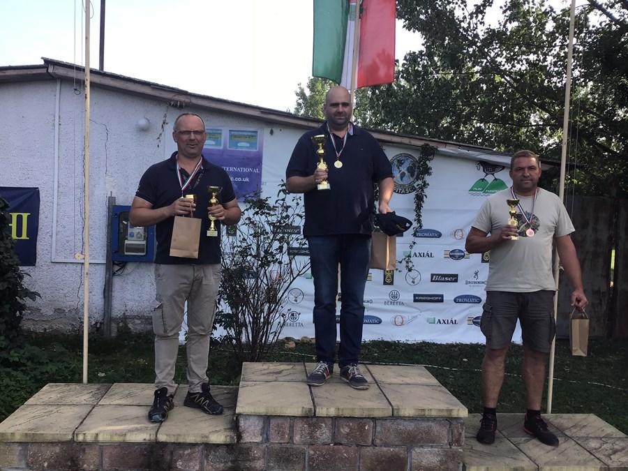 fuzes-kupa-2020-09-19
