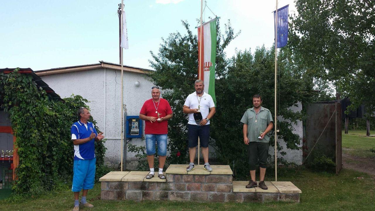 nyari-verseny-2017-08-07