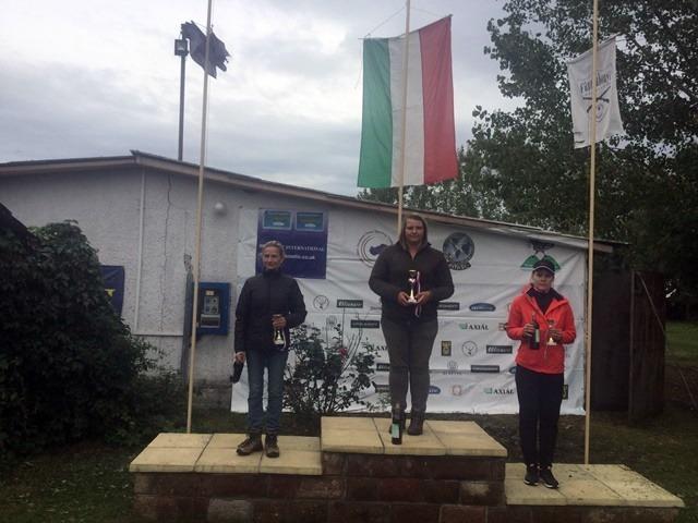 magyar-kupa-2017-09-30-03