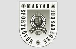 Magyar Sportlövők Szövetsége