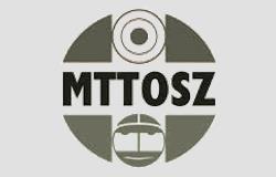 Magyar Technikai és Tömegsportklubok Országos Szabadidősport Szövetsége