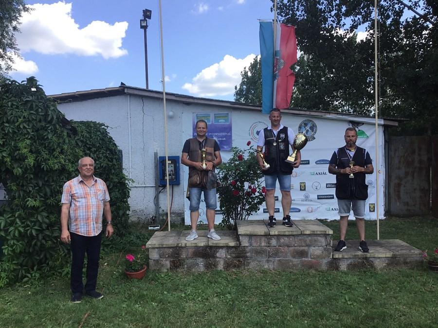 polonyi-gyorgy-emelekverseny-2021-06-19