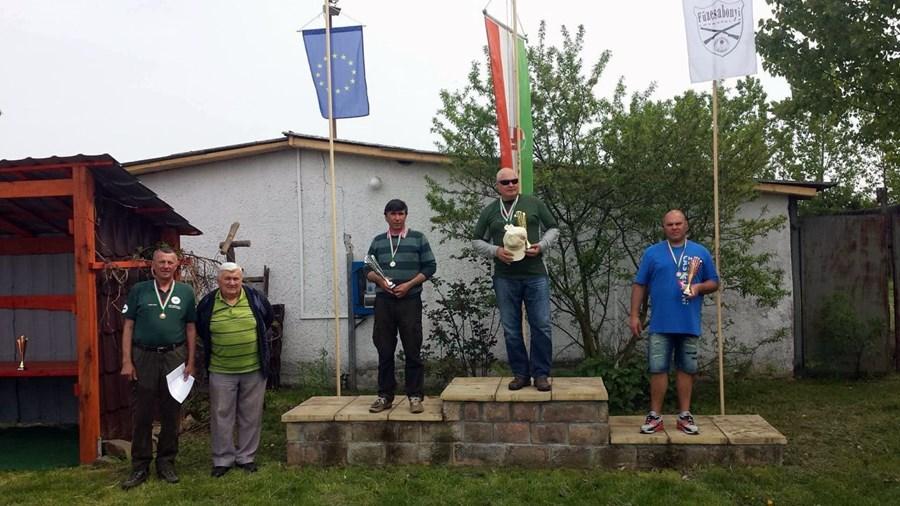 tavasz-kupa-2016-04-23